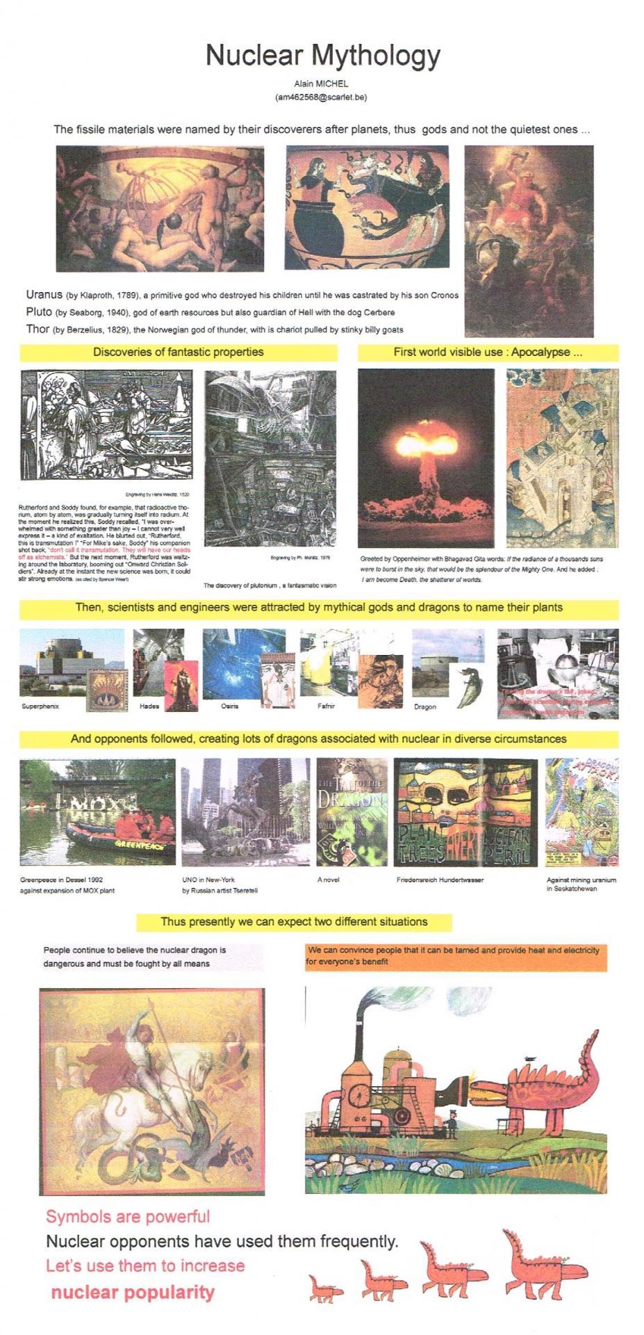 Poster enc 2012 a michel 001